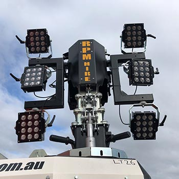 light-tower-thumbnail