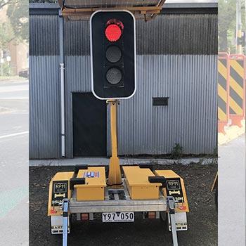 portable-traffic-lights-thumbnail