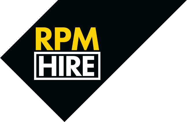 RPM Hire Melbourne
