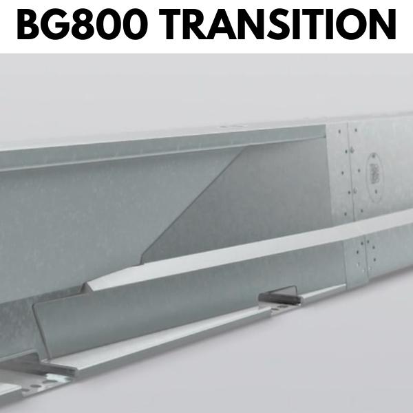 HighwayGuard – BG800-Transition