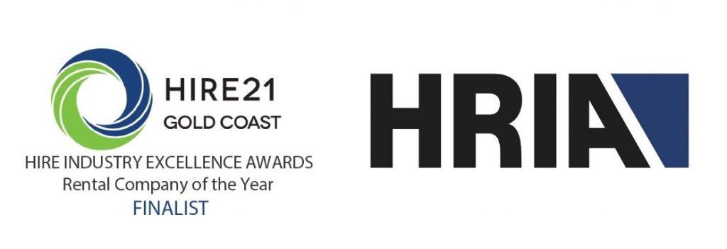 HRIA 2021 finalists